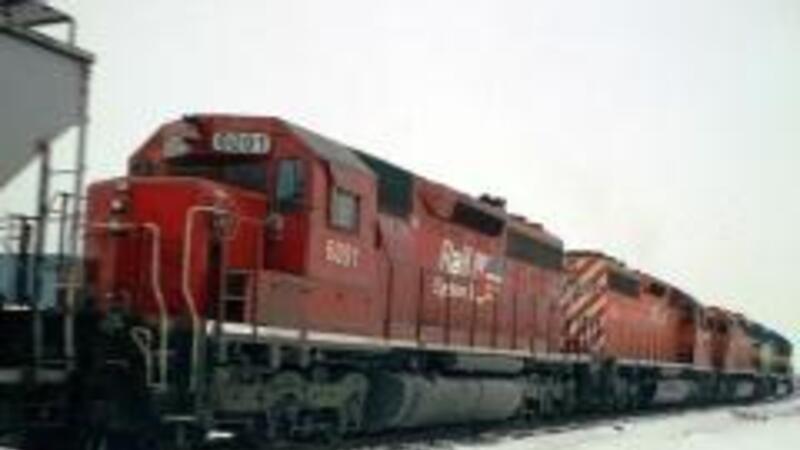 Primeras reformas a las RCGCE para 2012