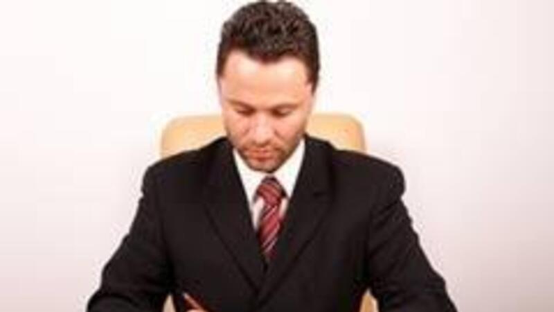 Distintos la carta encomienda y el encargo conferido al agente aduanal