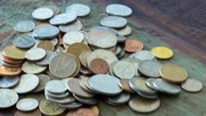 El envío promedio se ubicó en 282.81 dólares por remesa en diciembre