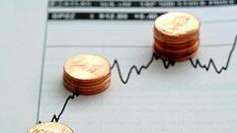 Entorno de debilidad económica