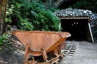 Pagarán mineras 5% de regalías