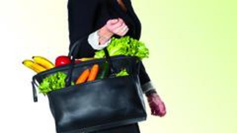 Suben los precios de los alimentos