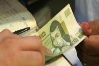 Sanciones a funcionarios corruptos
