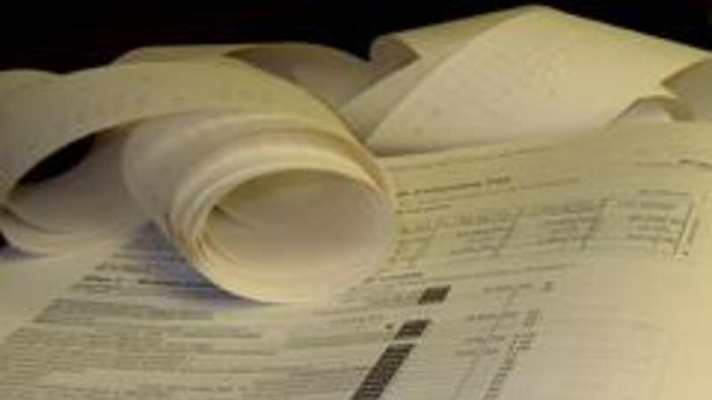 Estricta disciplina fiscal afecta el desarrollo, considera experto de la UNAM