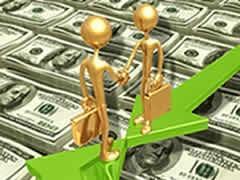 La creación de activos intangibles puede dar lugar a la obtención de un ingreso acumulable para efectos del ISR