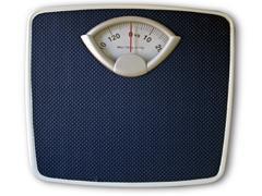 Sobrepeso y obesidad, problemas de salud pública