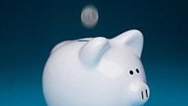 Sofincos pueden captar ahorro