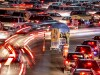 Dirigentes de la industria automotriz quieren mantener las medidas de control en la importación de vehículos usados en el próximo gobierno.