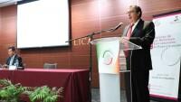 """Durante el foro """"Balance de las Reformas Estructurales"""", especialistas estimaron que es fundamental una """"nueva ola de reformas""""."""
