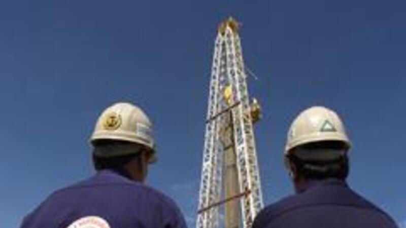 Sener: Inversiones millonarias al sector energético generarán empleos en el sector