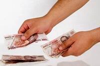 Devoluciones del IVA