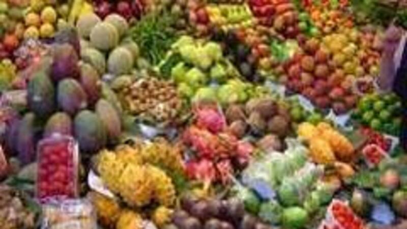 PRI modifica estatutos, podría aprobar reforma Hacendaria para cobrar IVA en alimentos