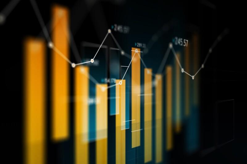 Citibanamex estima que con el cumplimiento de las metas fiscales tendientes se podría alcanzar un superávit primario equivalente a 0.8% del Producto Interno Bruto (PIB).