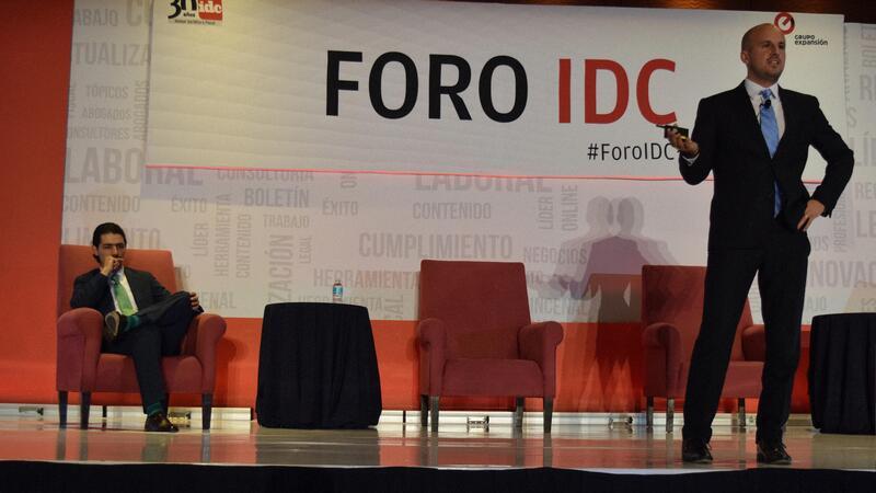 (Foto: IDC)