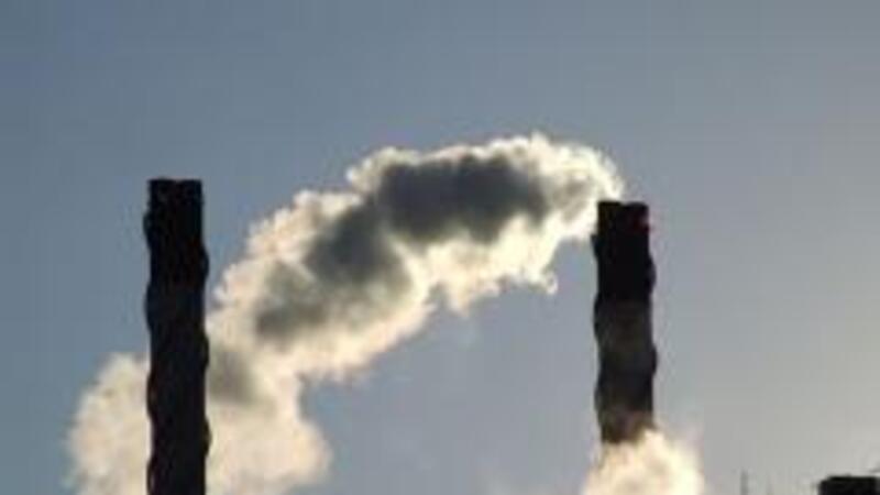 Daño al ambiente