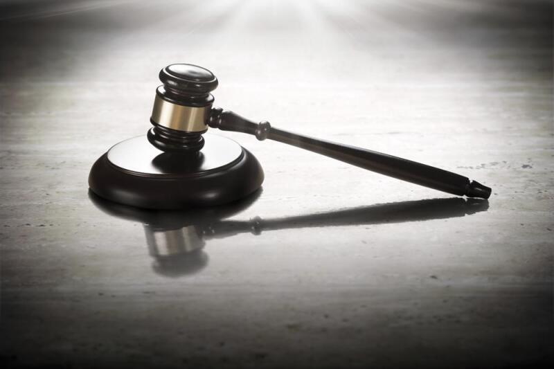 Estado de interdicción, ¿constitucional o no? | IDC
