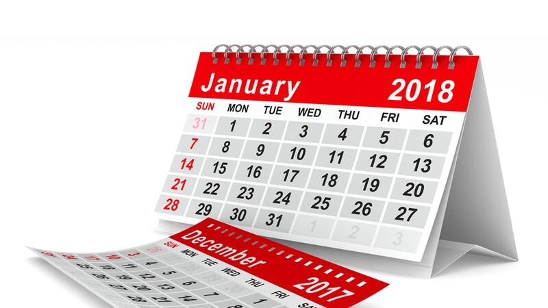 Calendario oficial del edomex que regir en 2018 idc altavistaventures Gallery