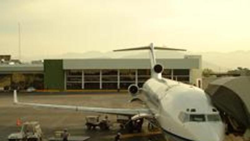 "Expertos consideraron necesario contar con un aeropuerto ""ancla"" dentro de la Zona Metropolitana"