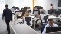 En junio de este año, 5,387 trabajadores sonorenses fueron dados de baja del IMSS