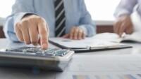 Se registró un aumento del 10% de los contribuyentes que presentaron su declaración anual, con respecto al 2016.
