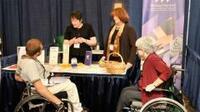OIT y discapacidad