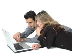 Revise los requisitos para ser proveedor de certificación de CFD