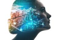 Las empresas mexicanas  buscan diversificar más el uso de las tecnologías, con miras a la Inteligencia Artificial.