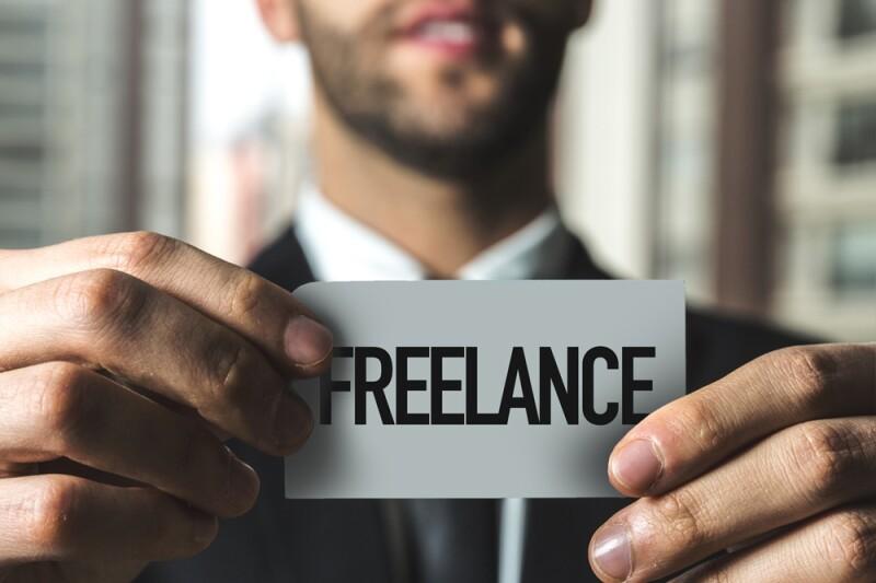 Una iniciativa busca incluir la figura de Freelance en la Ley Federal del Trabajo